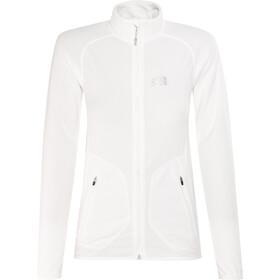 Millet LD Koda Grid Jacket Damen frost